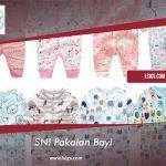 Petingnnya Memilih Baju Untuk Anak-anak Yang Aman