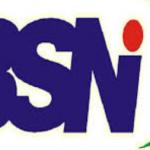 BSN Telah Tetapkan 13.283 SNI